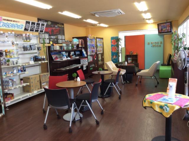 出光 塚田給油所の画像・写真